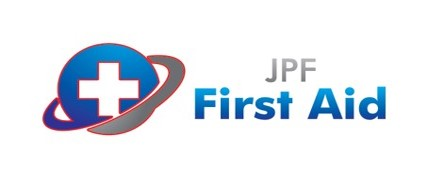 Why book with JPF First Aid?