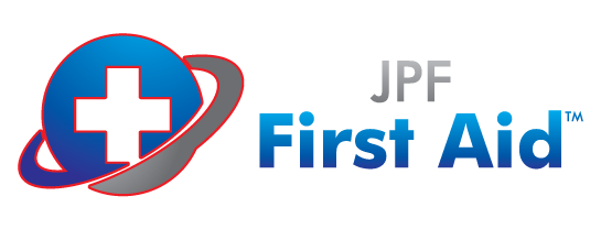 JPF First Aid - First Aid Training - Walsall, England